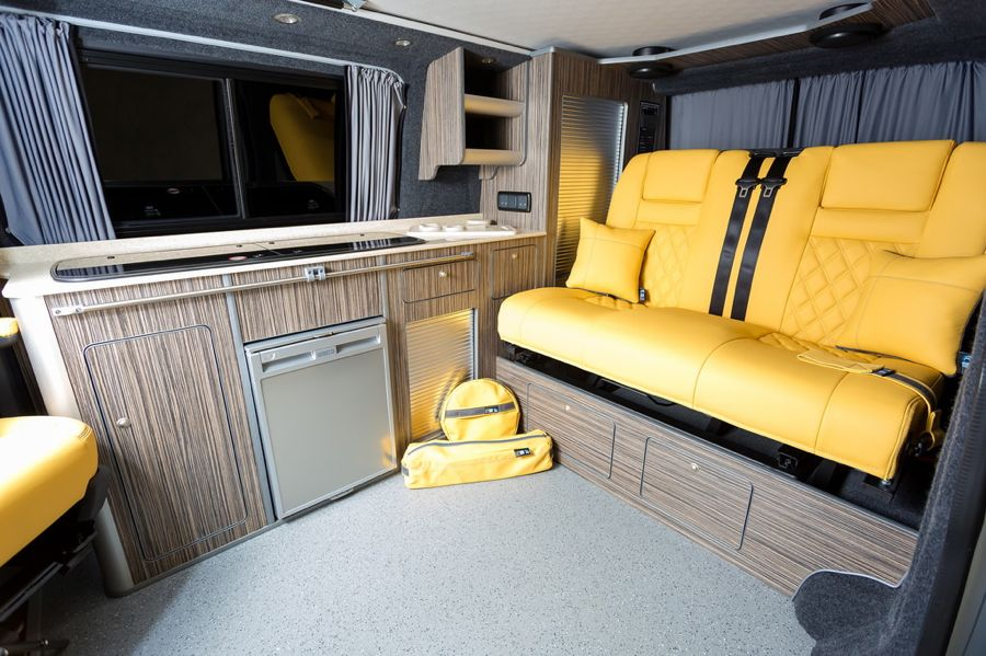 vw camper conversion specialists t4 t5 camper html autos weblog. Black Bedroom Furniture Sets. Home Design Ideas