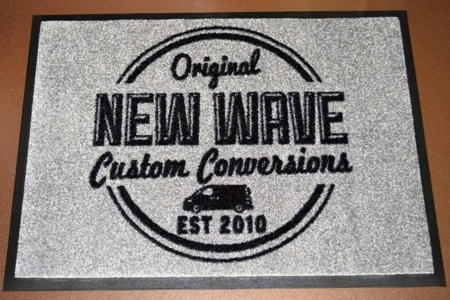 NWCC Entry Mat