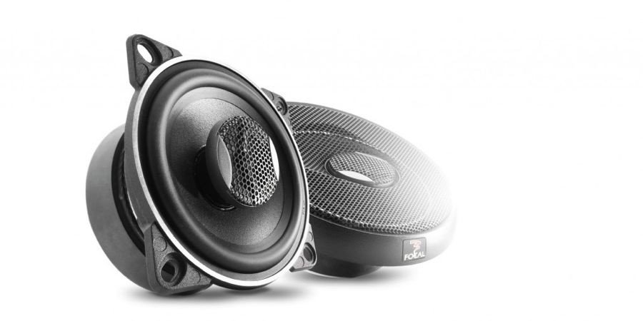 FOCAL PC-100