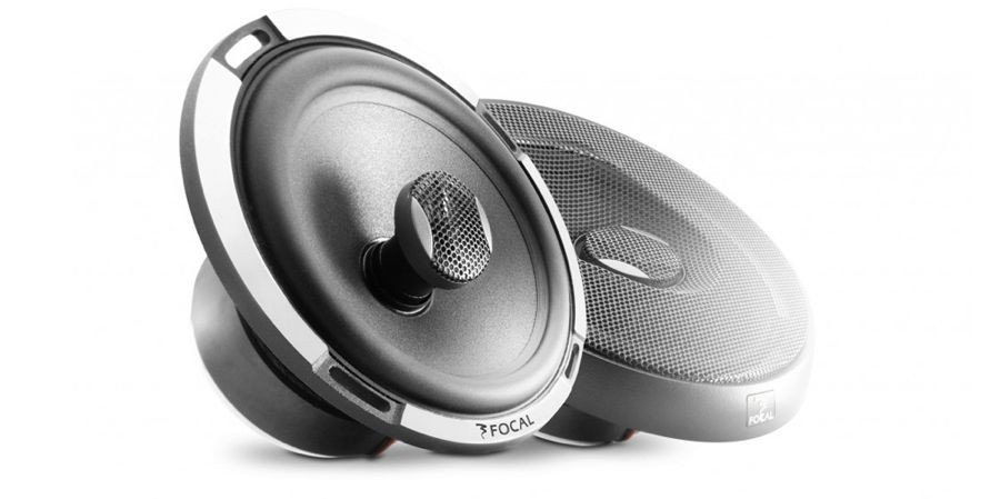 FOCAL PC-165