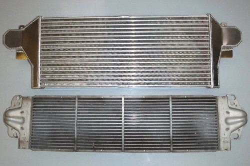 Intercooler_for_Volkswagen_T5T52_20_TDI_Single_turbo_72919